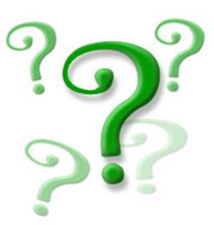 Mystery clipart any question Images Cartoon Clipart Clipart Answer