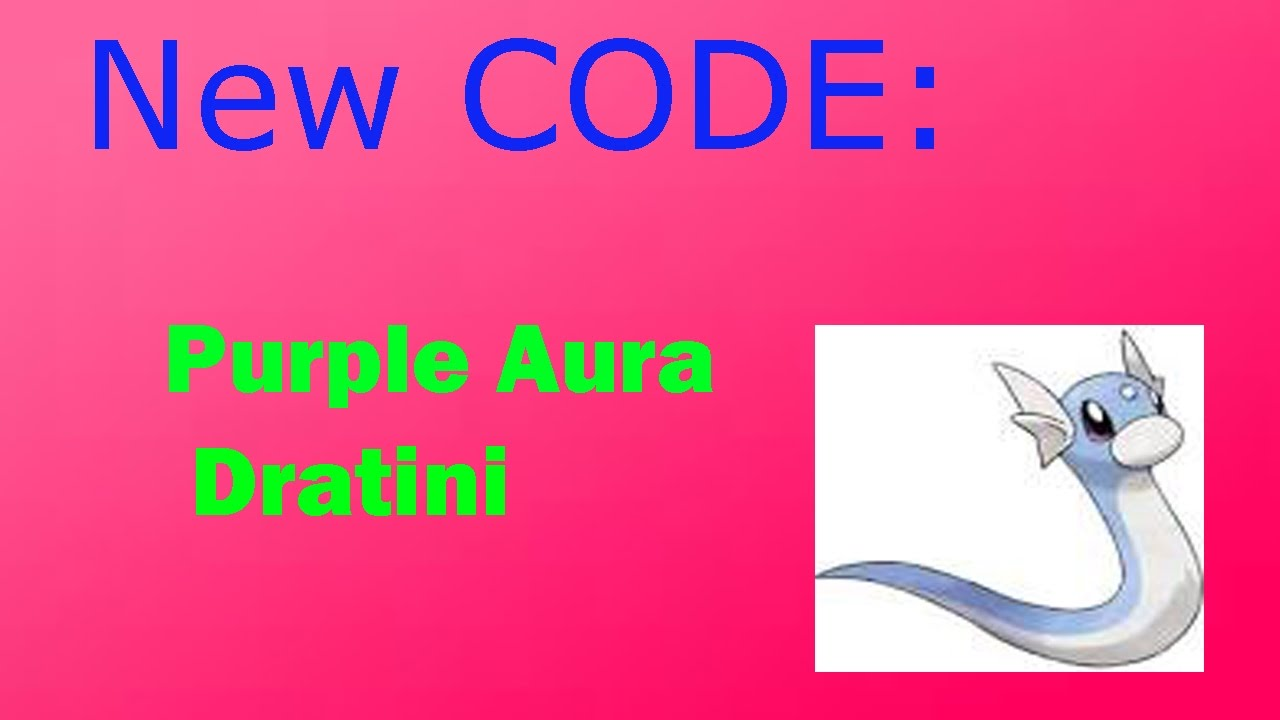 Mystery clipart code #8