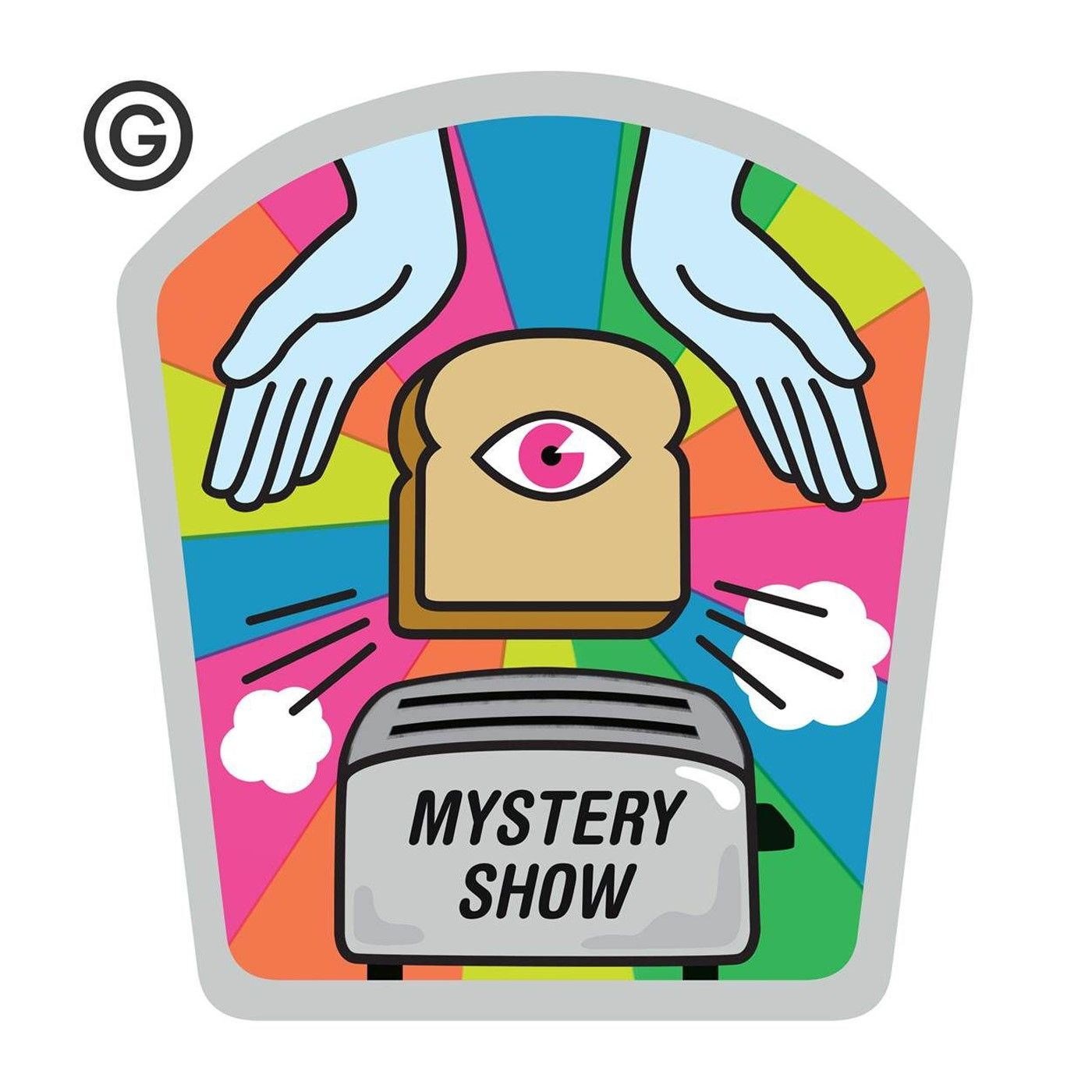 Mystery clipart code #4