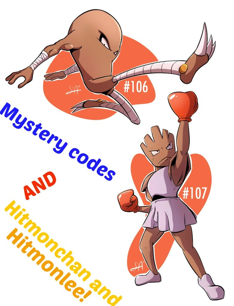Mystery clipart code #9