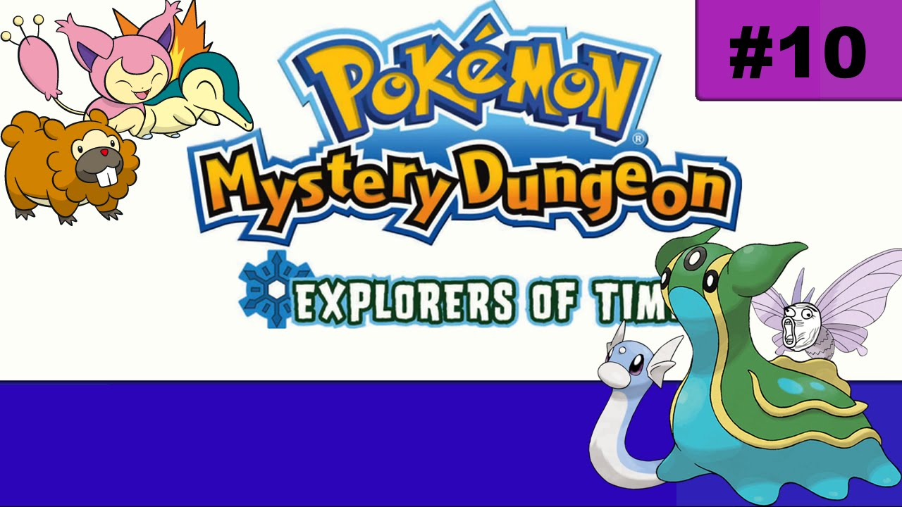Mystery clipart exploration Explorers Time Episode Episode Time