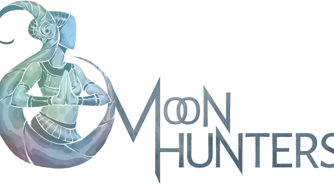 Mystery clipart exploration Exploration In & Moon Hunters