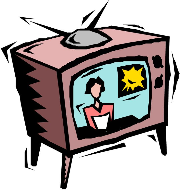 Mystery clipart funny Pinterest Mystery Cozy Upcoming TV