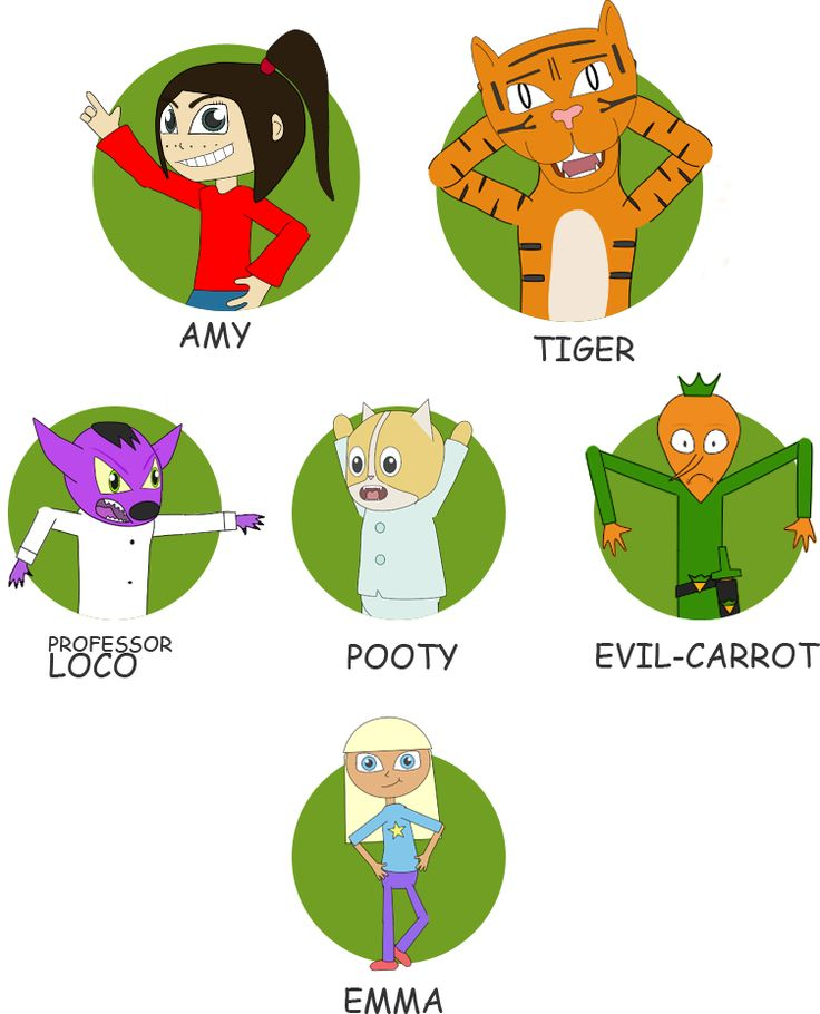 Mystery clipart funny Is Youtube on This Cartoons