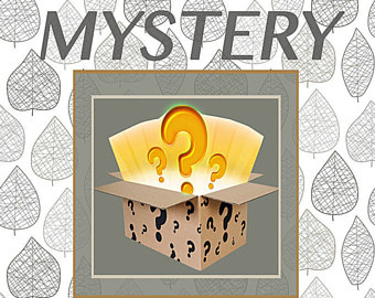 Mystery clipart gift bag Mystery of Mystery Surprise Mystery