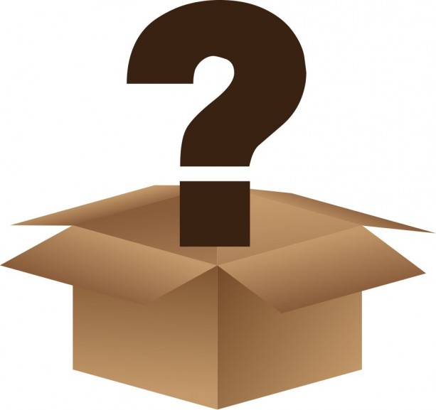 Mystery clipart gift bag Cruelty Gift Cruelty Box Bag