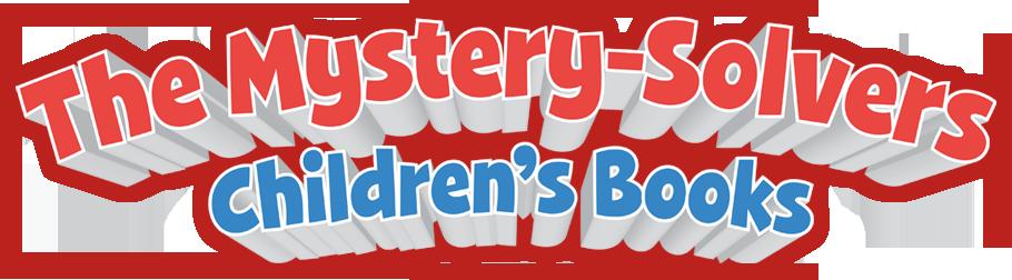 Mystery clipart mystery book #14