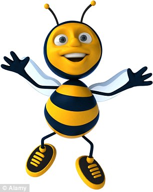 Decided from bee? Smith was