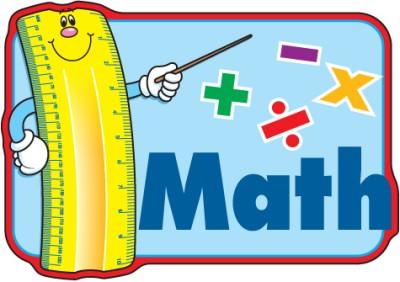 Miss Home Math Classes Computer
