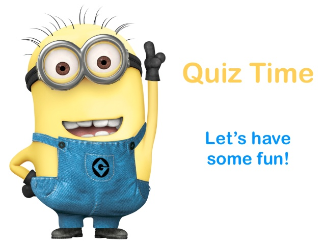 Mystery clipart quiz time Customer Which Customer Fun