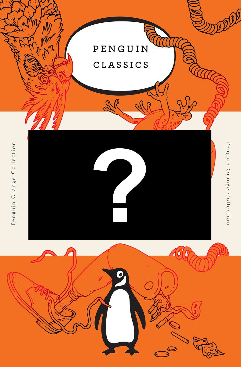 Mystery clipart quiz time By