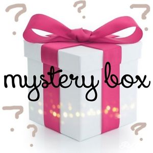 Mystery clipart surprise box #14