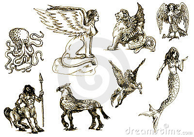 Mystical clipart Mystical Clipart Clipart Download Mystical