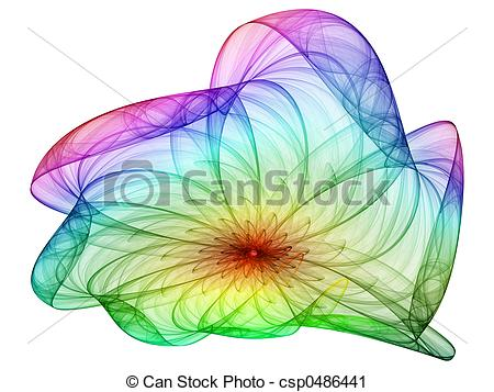 Mystical clipart And flower Clipart quality high