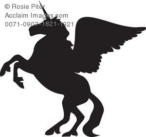 Mystical clipart Images images and clipart Images