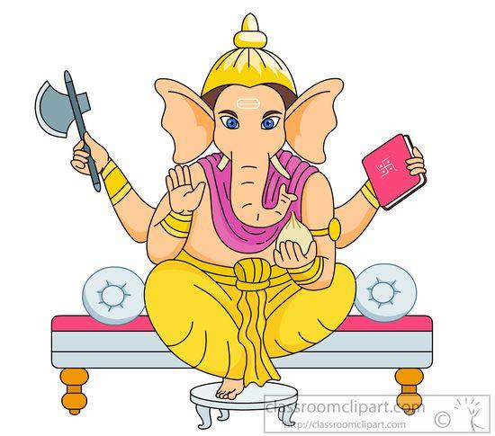 Mythology clipart God Clipart Graphics indian