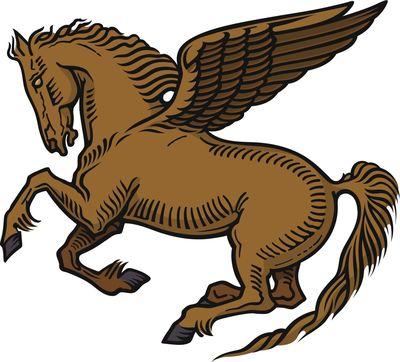 Mythology clipart animal Of the in Mythology Creatures
