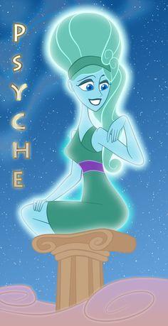 Mythology clipart disney Hercules Hercules Disney's Pinterest Disney