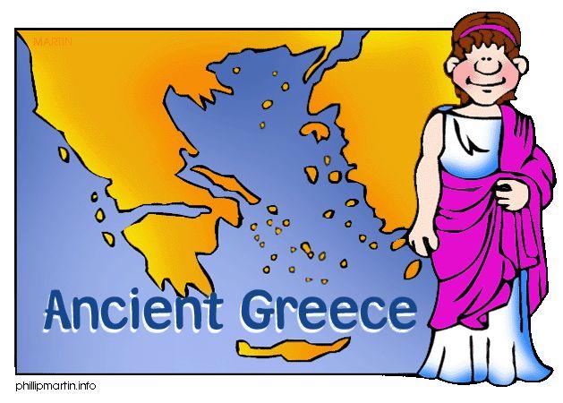 Mythology clipart greek king Pandora's medusa greek myths box