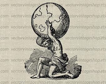 Mythology clipart greek statue Greek Clip Vector Download Myth
