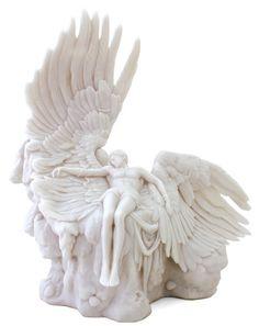 Mythology clipart greek statue Of Greek Sculpture the Statue