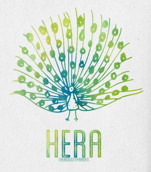 Mythology clipart hera Ares Ares is whose of