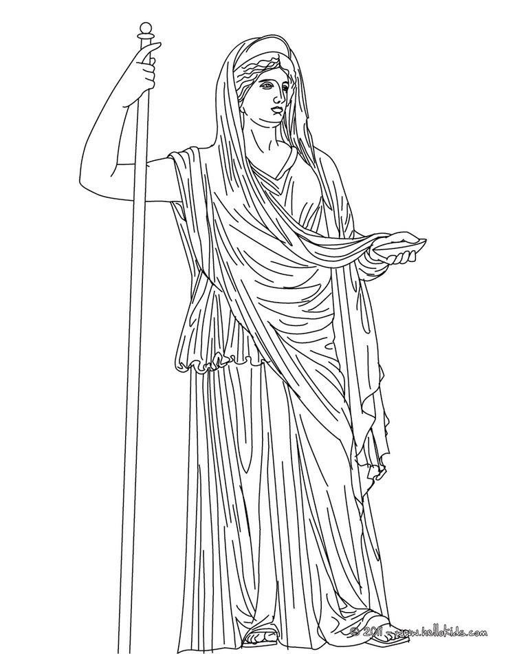 Mythology clipart hera 25 matron ( page_tta_source greek