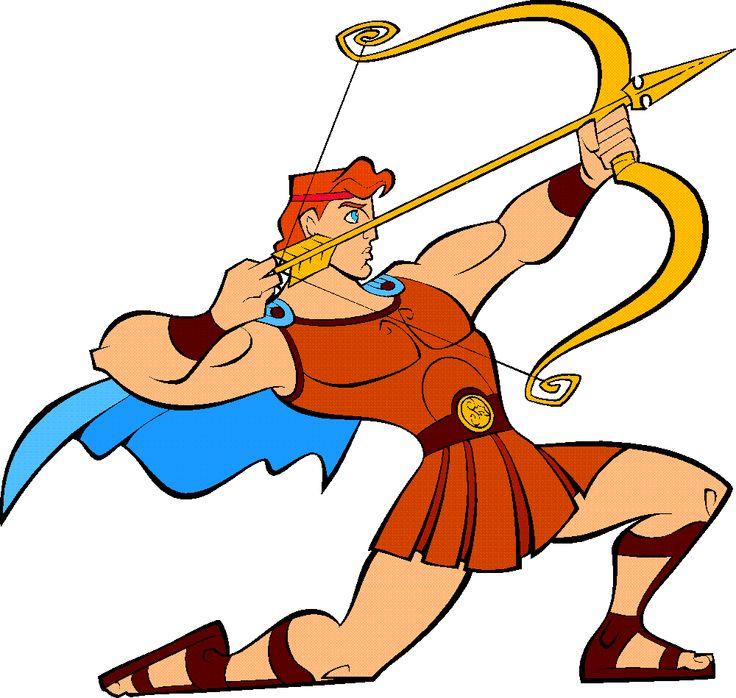 Mythology clipart hercules About Mythology Pinterest Greek 89