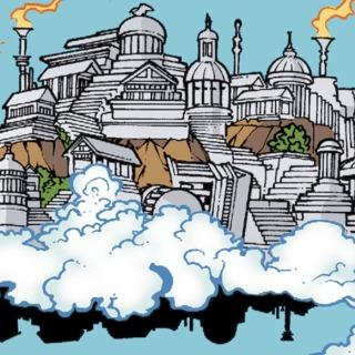 Mythology clipart mount olympus Latest Mount Olympus Vine Images
