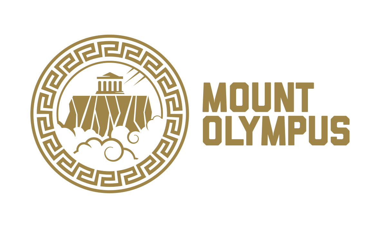 Mythology clipart mount olympus Clipart Mount Olympus clipart #7