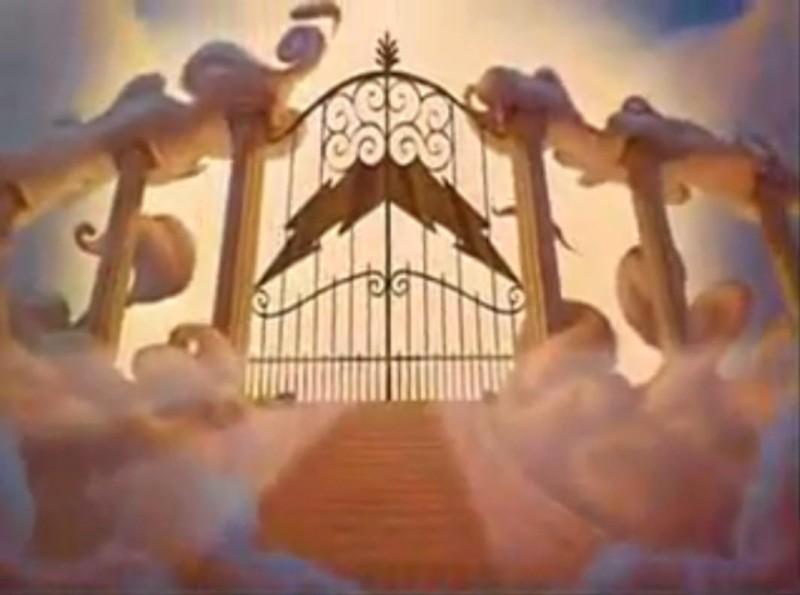 Mythology clipart mount olympus On Pinterest best Gates 66