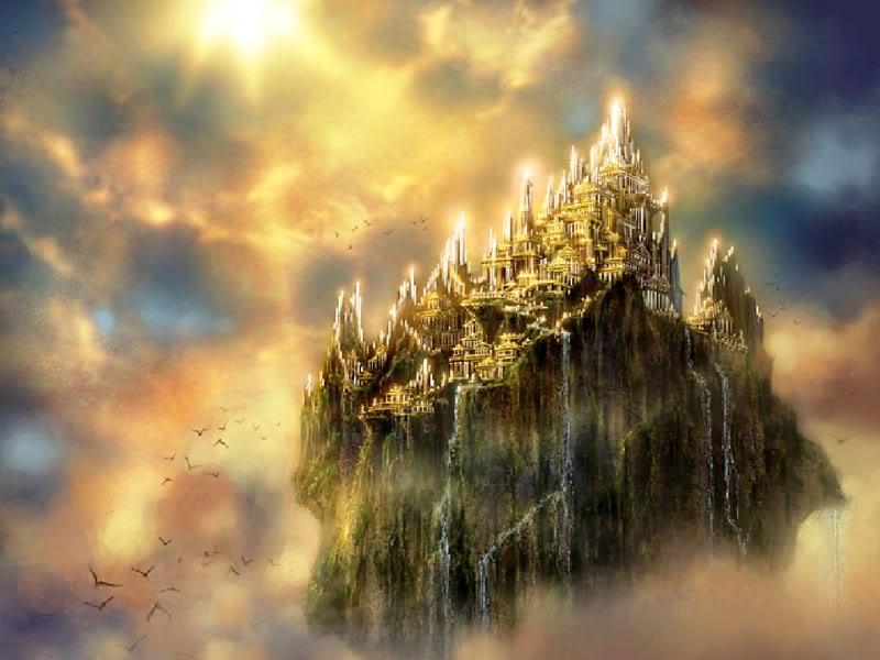 Mythology clipart mount olympus On Pinterest best Mount 34