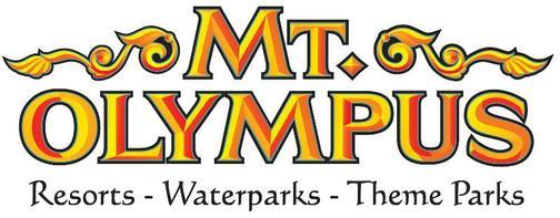 Mythology clipart mt olympus Olympus Wikipedia Mt Water Theme
