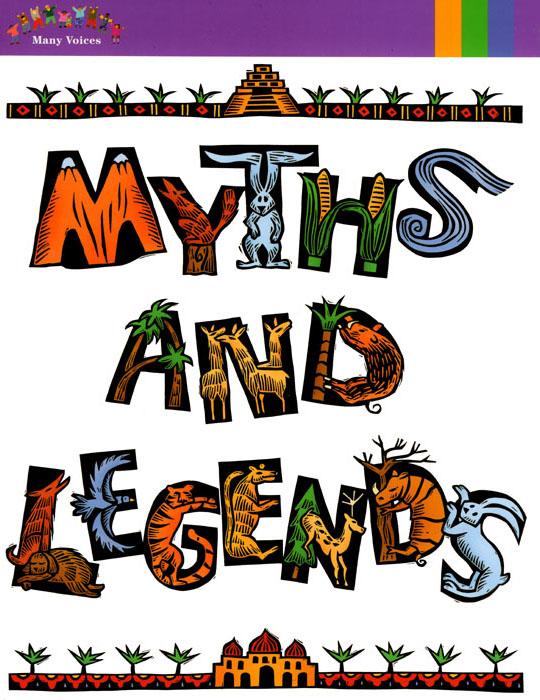 Mythology clipart myth legend Myths Contest Minecraft Lessons Myths