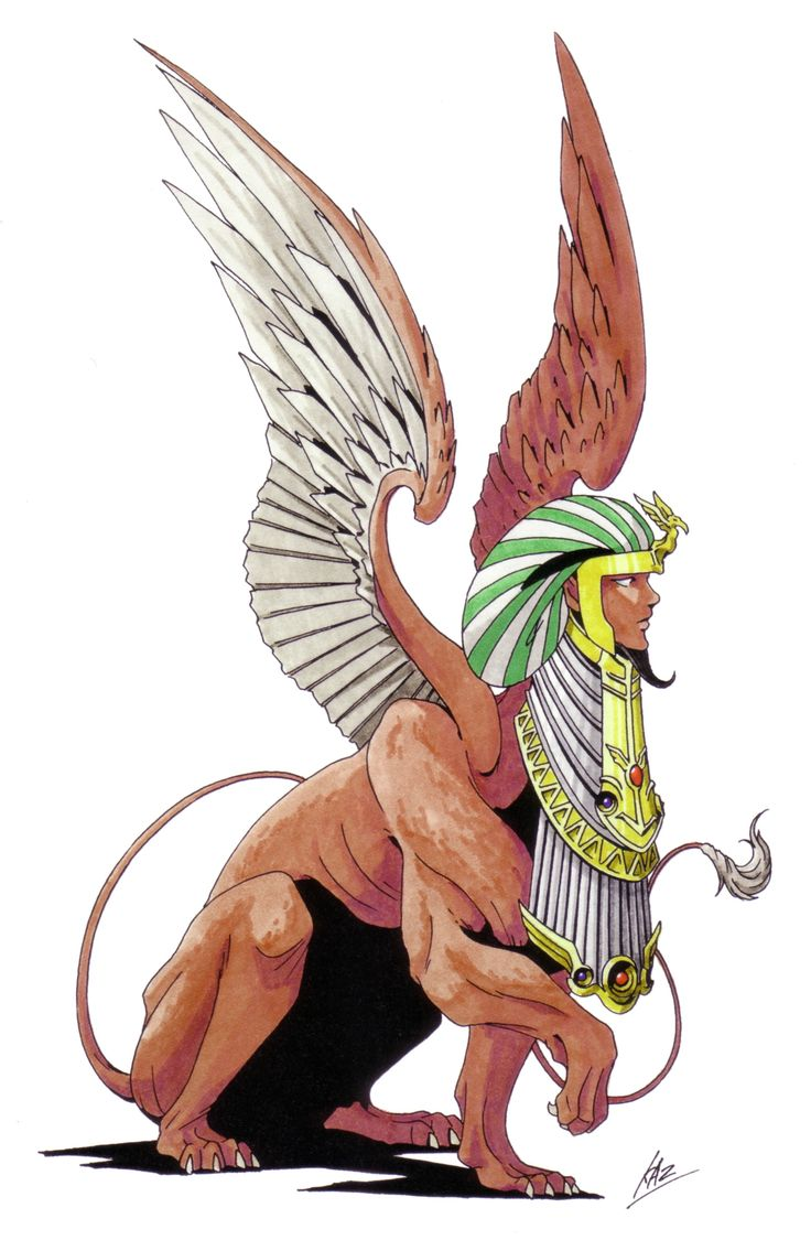 Mythology clipart sphinx Images best Pinterest on 61