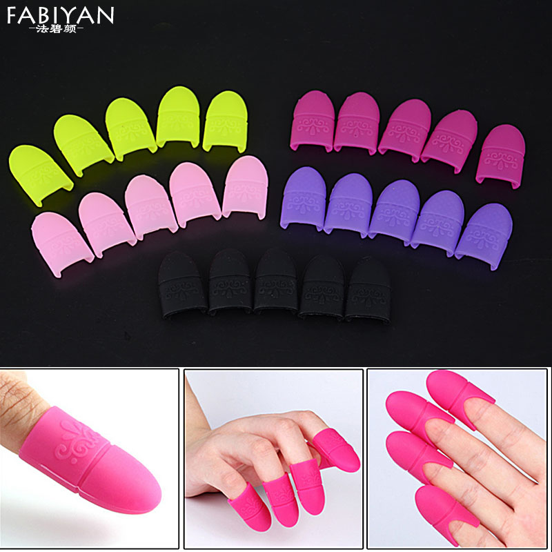Nail clipart clean Art Soak Get Manicure UV