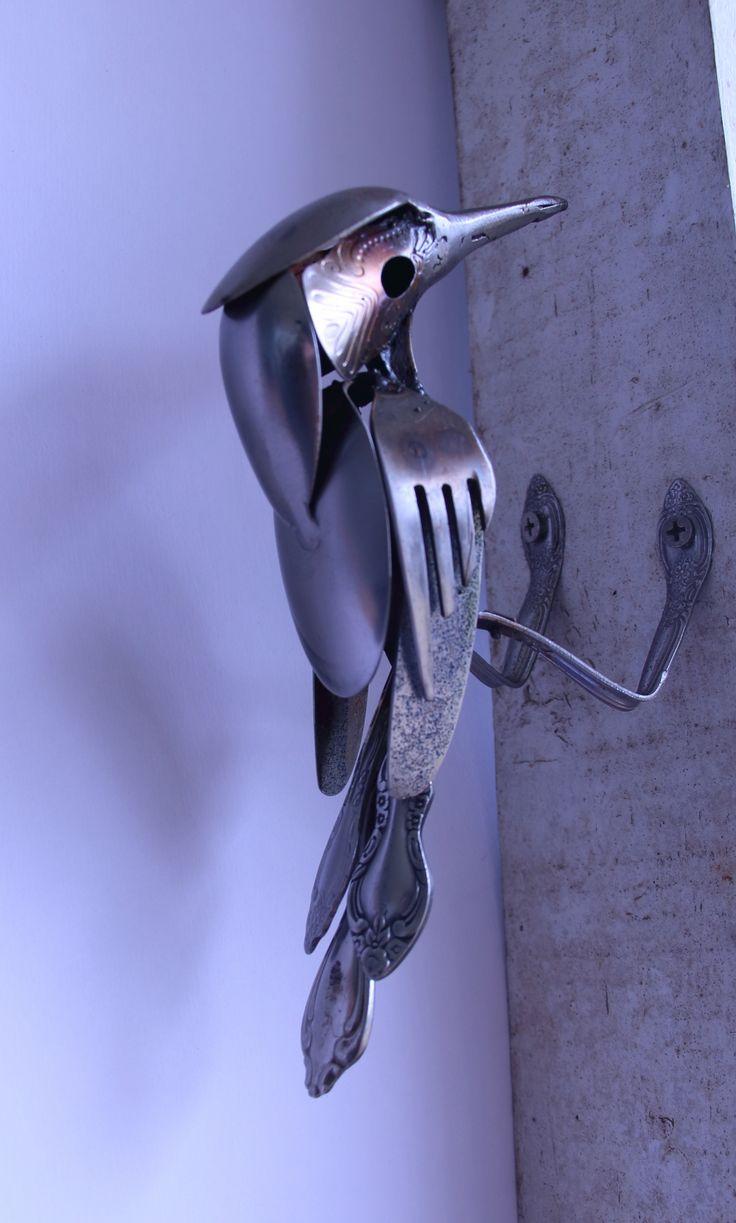 Nail clipart scrap metal #12
