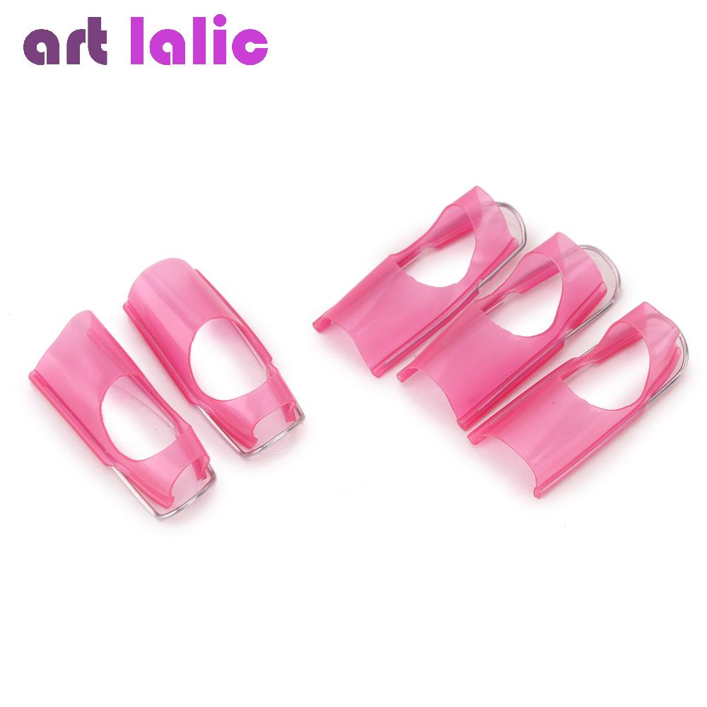 Nail clipart builder tool #2