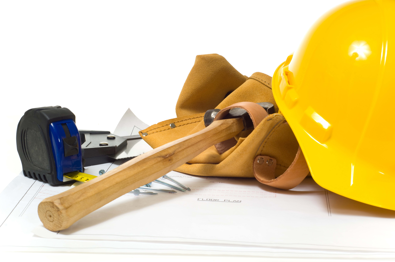 Nail clipart builder tool #11