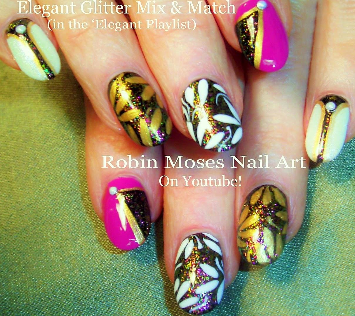 Nails clipart cut nail Black