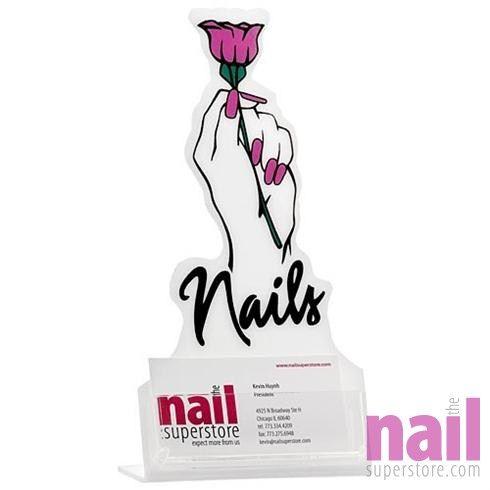 Nails clipart hand nail Nail Google hand holding polish