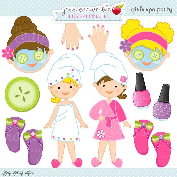 Nails clipart kid Girls dolls boys søgning* art
