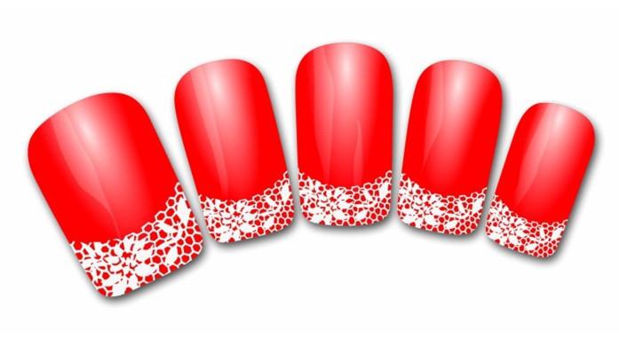 Nails clipart manicure Clipart Manicure Clipart Clipartion Manicure