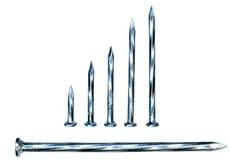 Nail clipart metal nail Iron images Guns Design nails