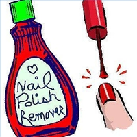 Painting clipart fingernail Cliparts Clipart Painting Cliparts Nails