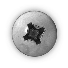 Nails clipart nail head Nails images Art Bolts remove