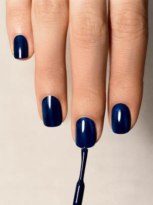 Nails clipart painting nail Nails Clip art Nails Cliparts