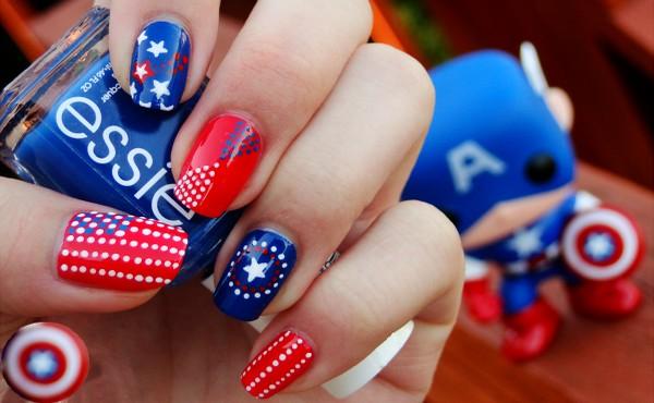 Nails clipart painting nail Paint Nail Art Polish Paint