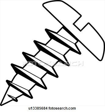 Nails clipart scrap metal Metal metal%20clipart Clipart Clipart Free