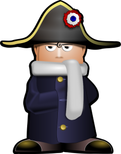 Napoleon clipart Clip Napoleon Napoleon Clipart Download